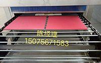 岩棉复合铝板产品热销进行